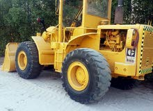 Used Bulldozer in Farwaniya is available for sale