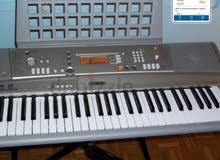 piano Yamaha for 850