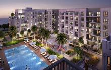 بمقدم 10% فقط تملك حر وحده 3 غرف باطلاله على ساحل الخليج العربي للشارقه
