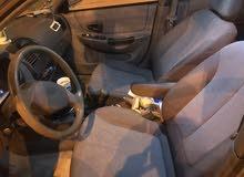km Hyundai Verna 1999 for sale