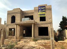 Tabarboor property for sale with 5 rooms