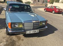 Automatic Mercedes Benz Other for sale