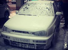 1993 Used GTI with Manual transmission is available for sale