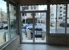 شقة للبيع خلف كارفور المدينة المنورة