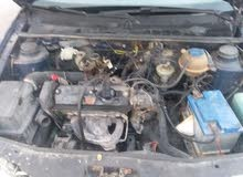 1993 Used Golf with Manual transmission is available for sale
