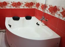Bathroom Furniture and Sets available for sale in a special price