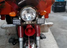 BMW motorbike for sale made in 2019