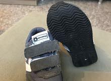 حذاء رياضي ماركة كونڤيرس