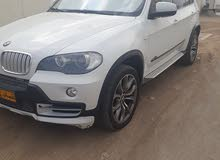 2008 Used X5 with Automatic transmission is available for sale