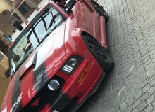 1 - 9,999 km Ford Mustang 2006 for sale