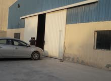 stor for rent 1000mq