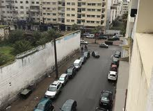 شقة للبيع بحي المستشفيات في الدار البيضاء 105 متر مربع