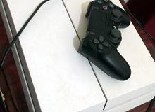 Playstation 4 device with advanced specs and add ons for sale directly from the owner