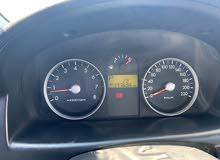 هونداي كليك 2008 محرك 16 اوتوماتك