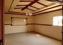 شقة للبيع حي المروة 8 الحرمين