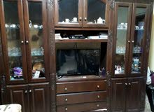 For sale Cabinets - Cupboards that's condition is  - Amman