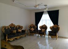 320 sqm  Villa for sale in Barka