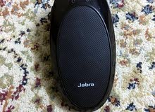 سماعه بلوتوث جابرا  xyz.       jabra bluetooth.