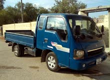 Kia Bongo for sale, Used and Manual