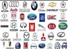 لديناجميع قطع غيارالسيارات من السكراب ت 97913592وتوصيلهاالي