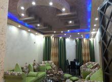 Apartment property for sale Zarqa - Al Zarqa Al Jadeedeh directly from the owner