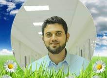 العلامه الكامله .. استاذ فيزياء للتدريس الجامعي والتوجيهي والأساسي 0778117095