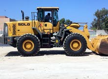 New Bulldozer is for sale