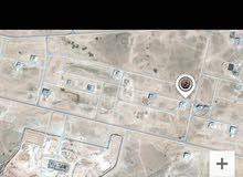 ارض للبيع طاقه مربع هاااء قريبه م نفط عمان ومستشفى طاقه