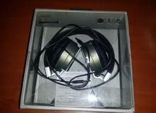 سماعات نوع BT008.