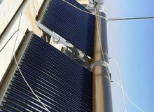 محمد موسرجي تمديد الصحية تمديد تدفئة المركزية وا صيانة تركيب الشمسية
