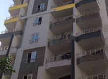 for sale apartment in Alexandria  - Moharam Bik