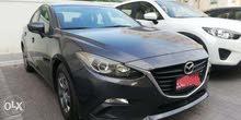 مركبات الإيجار الشهري monthly car rental