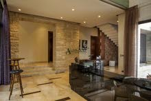 1400 sqm  Villa for sale in Amman