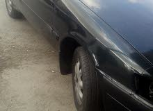 Daewoo Espero for sale,  and Automatic