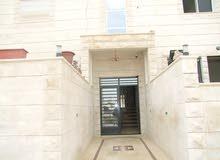 تملك  بالأقساط شقة 125 متر  في ضاحية الاستقلال