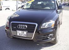Best price! Audi Q5 2012 for sale