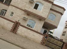 Luxury 300 sqm Villa for rent in SalalaAwqad Al Shamaliyyah