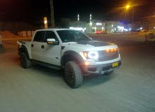 Ford F-150 car for sale 2014 in Muscat city