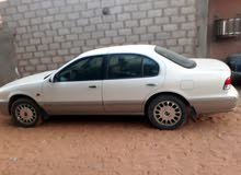 Automatic White Samsung 2004 for sale
