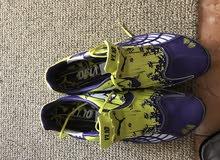 2 حذاء رياضي