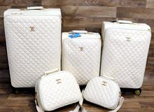 New Travel Bags is up for sale