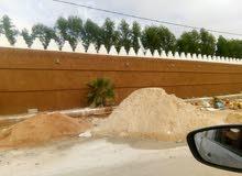 لتنفيذ الاعمال التراثيه من الطين والحجر بااشراف ابو احمد لتواصل0508853565