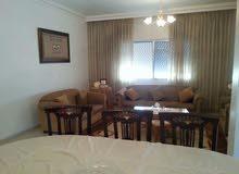 Third Floor apartment for sale in Amman