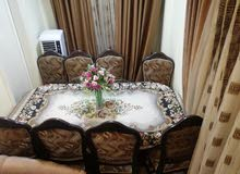 For sale Tables - Chairs - End Tables that's condition is Used - Irbid
