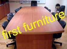 For sale - New Office Furniture for those interested