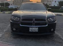 Used 2013 Dodge Charger for sale at best price