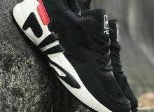 أحذية ماركة
