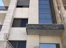 شقة فاخرة للبيع 110م ابو السوس بسعر محروق من المالك مباشرة
