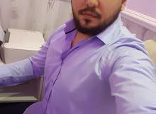 مدير مطعم او مدير مكتب حجوزات سوري الجنسية العمر 27 اعزب