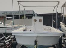 لبيع أو البدل بي قارب 23